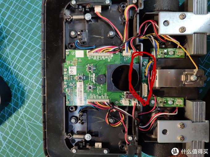 irobot380擦地机器人外置锂电池低成本终极改造