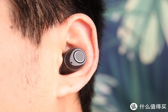 """""""百元小钢炮"""",西圣i07真无线蓝牙耳机,能否为自己正名?"""