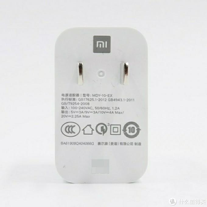 MDY-10-EX