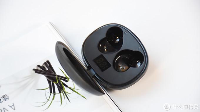 舒适佩戴智能降噪 西圣i07或将成为耳机界的新宠儿?