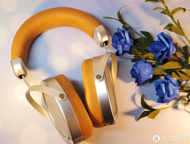 """千元耳机怎么样?Hifiman DEVA头戴式蓝牙耳机——让耳朵""""怀孕"""""""