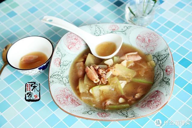 这海鲜是菜也是药,家人常吃增强体质,38一斤,贵点也别不舍得