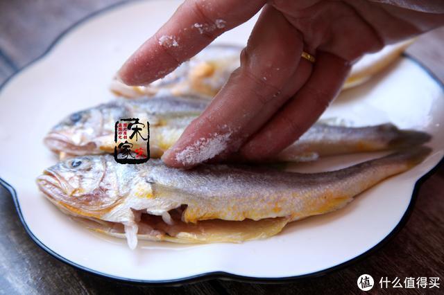 春天,最该吃的就是这鱼,补脑长个,孩子都需要