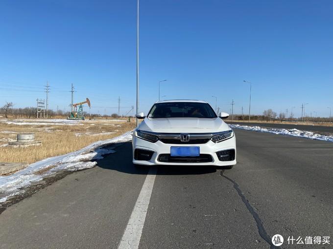 半年1W公里,细数媒体不会说的优缺点,以及车品推荐