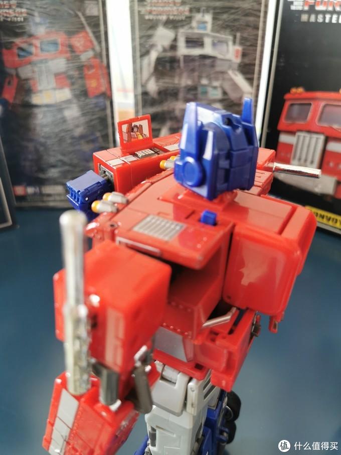 01和红蜘蛛有一腿