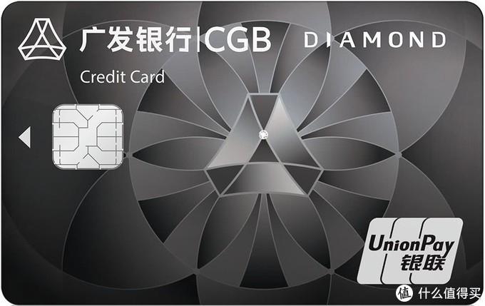 佛系刷卡好选择,轻松获取好权益——低持卡成本信用卡推荐