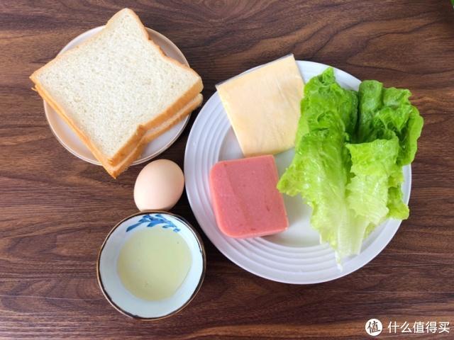 女儿就喜欢这早餐,营养又健康,一周五次都吃不够