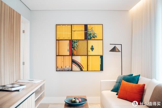客厅如何设计好看?30+设计案例给你灵感~