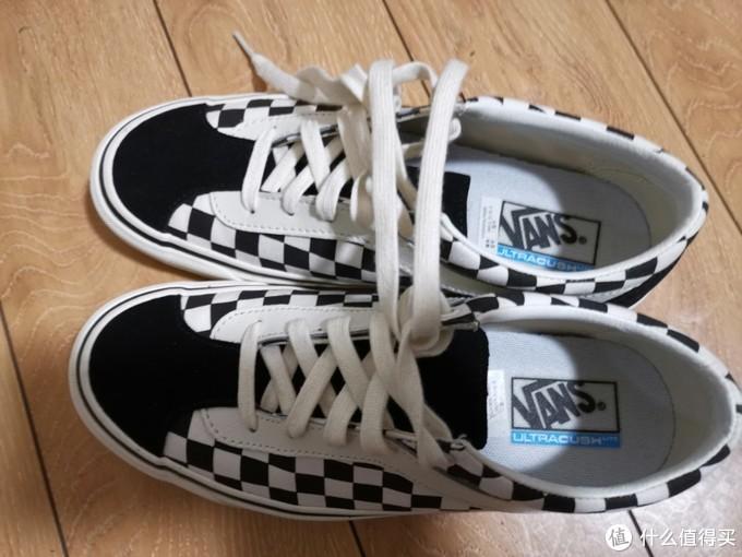 ultracush鞋垫