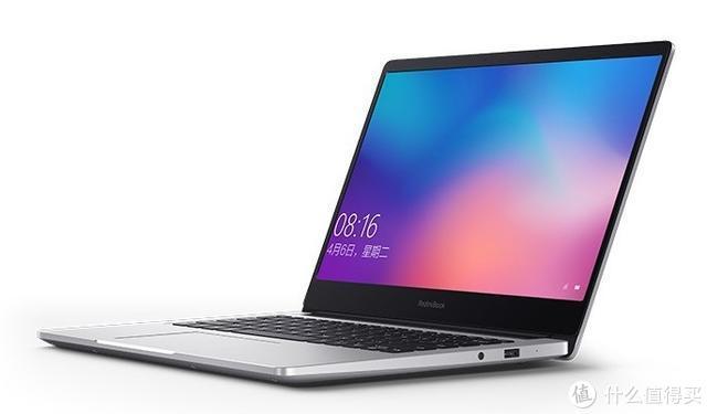 诺基亚220 4G、5310复刻版上架;新款RedmiBook 14曝光