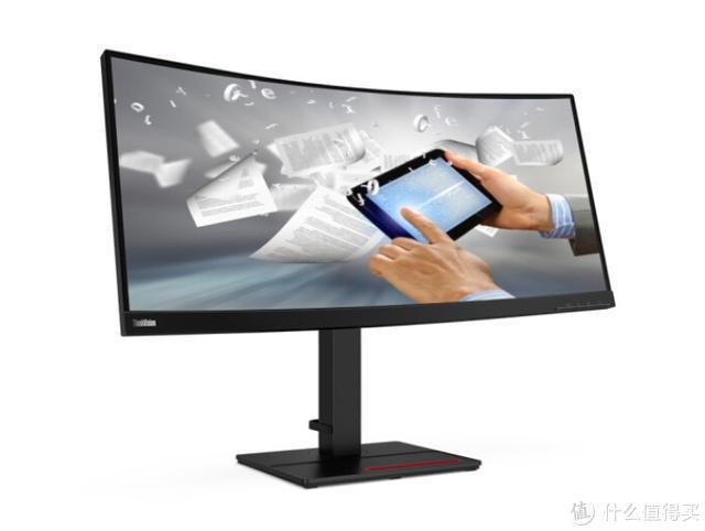 联想T34w-20显示器上架;Redmi K30 Pro发布会有多款新品推出