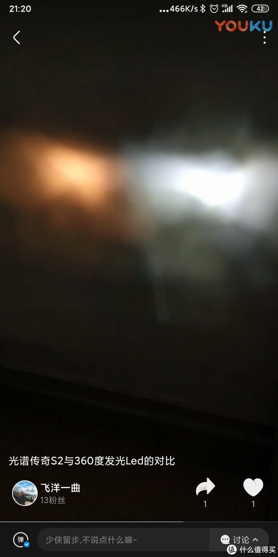 LED汽车大灯选购的几条经验