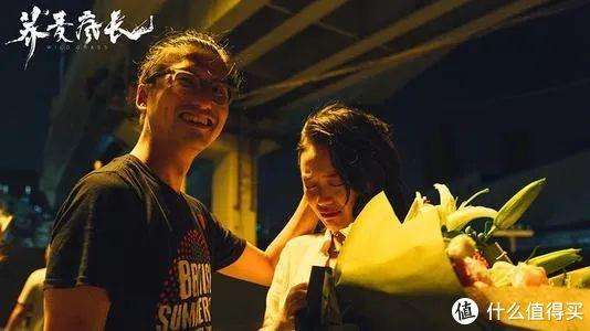 张伟丽和李佳琦,他们有一个共同点:为了梦想,疯狂到爆!