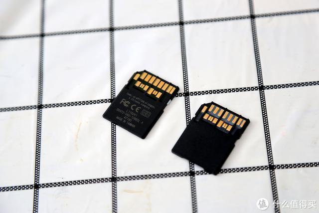 快得跟固态一样的SD卡,你是否考虑入手?