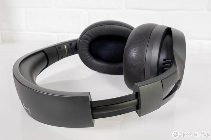 没有线缆的束缚才够味儿 HyperX天箭加强版无线游戏耳机评测