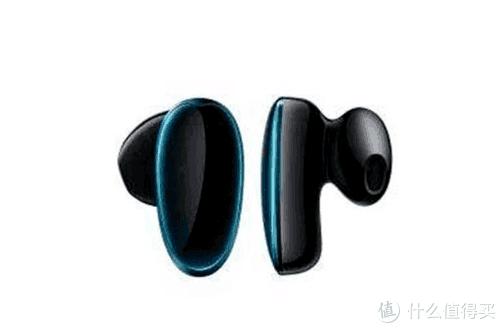 平价无线蓝牙耳机哪个好用?五款必购蓝牙耳机品牌