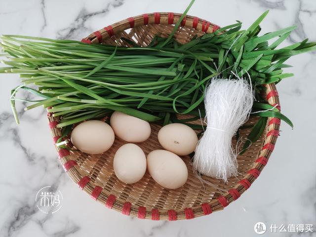 3月宁可少吃肉,也别放过这6种蔬菜,鲜嫩便宜营养足,要多吃