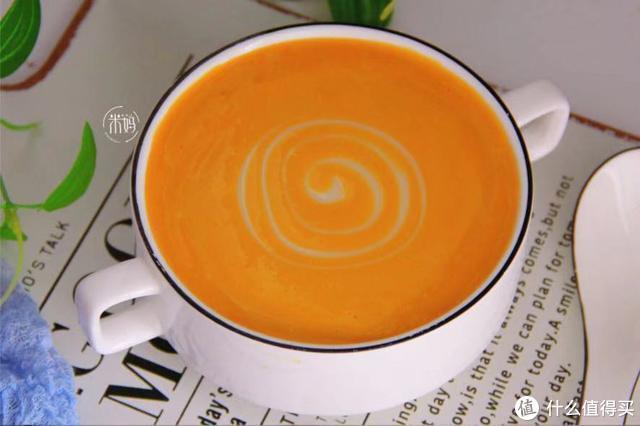 适合女人喝的7款汤羹,滋补润燥又养颜,每天一碗,皮肤好气色好