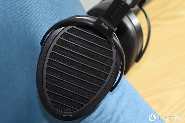 万元级的HIFIMAN Arya录音师版试听,音乐发烧友表示爱了