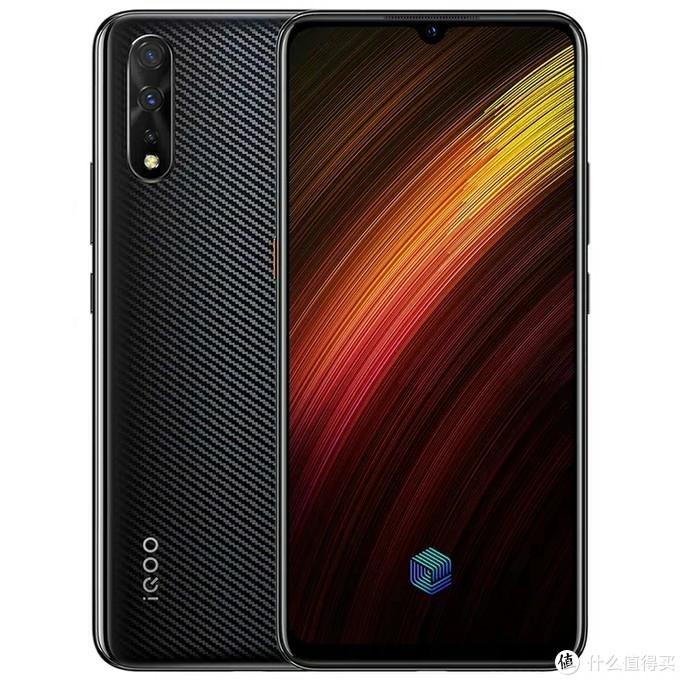 搭载AMOLED屏幕、且价位都在2000元左右的手机有哪些值得入手