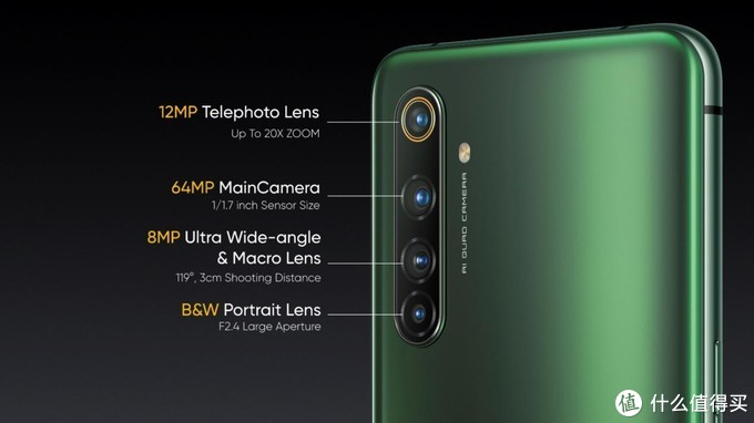 realme 真我X50 Pro 5G值不值得买?真机实测看完这五点你就知道