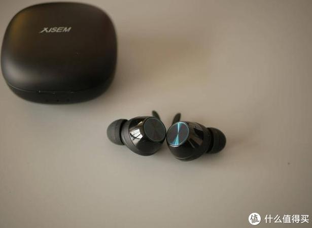 蓝牙耳机什么牌子性价比高,蓝牙耳机哪个牌子好