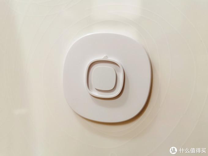 你的刷牙能打几分?让欧可林智能触屏电动牙刷来告诉你!
