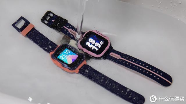 最多相差六百元,360儿童手表SE5 Plus却与小天才Z1S掰手腕