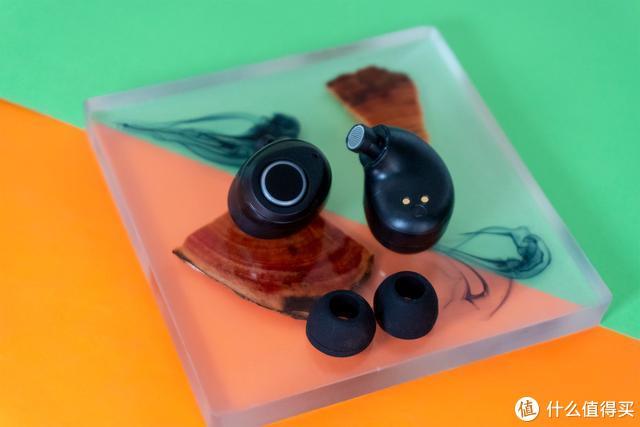 百元价位中的动感耳机,西圣i07无线蓝牙耳机使用体验