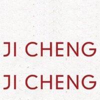 品牌列表:线上直播走秀,2020秋冬上海时装周/天猫云上时装周