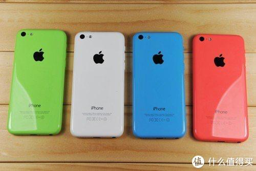 苹果编年史,盘点历代iPhone,你用过其中几款