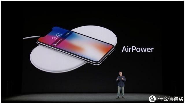 苹果没放弃!AirPower 推翻重做,挑战工艺极限!
