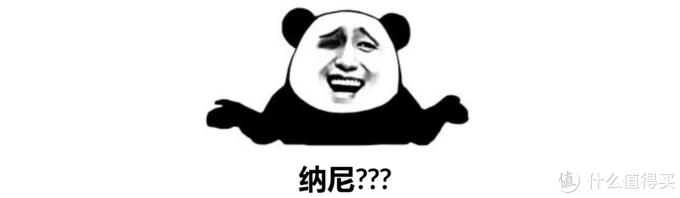 香港保险的这些坑,别掉!