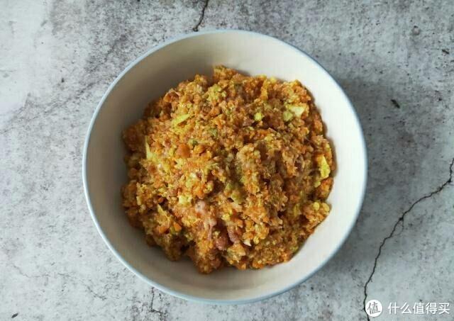 就馋土豆这个新吃法,蒸一蒸15分钟出锅,一上桌准吃光!