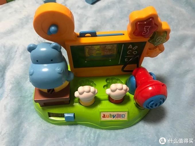 万物皆可盘:低幼玩具品牌及畅销产品推荐