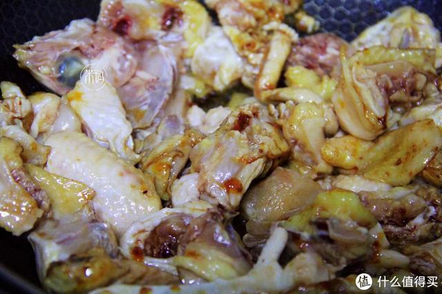 这小果要常吃,6元一斤,健脾补脾,不懂吃就亏了!