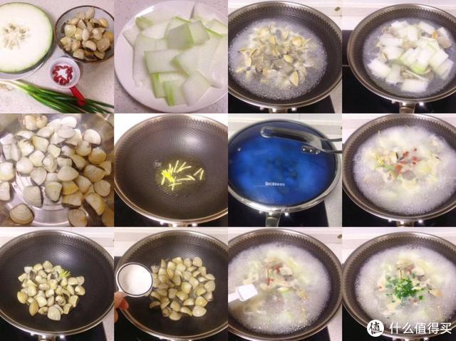 喝这6款汤最养人,滋润防秋燥,对身体好处多多!