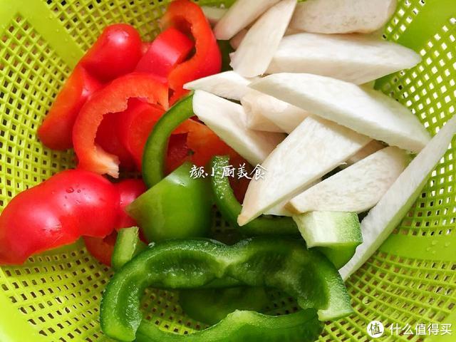 3月,吃这菜正好,增食欲健脾胃,还能增强人体免疫力!
