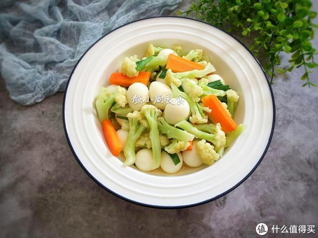 春季,这菜多做给孩子吃,营养丰富,补脾和胃,还强化骨骼