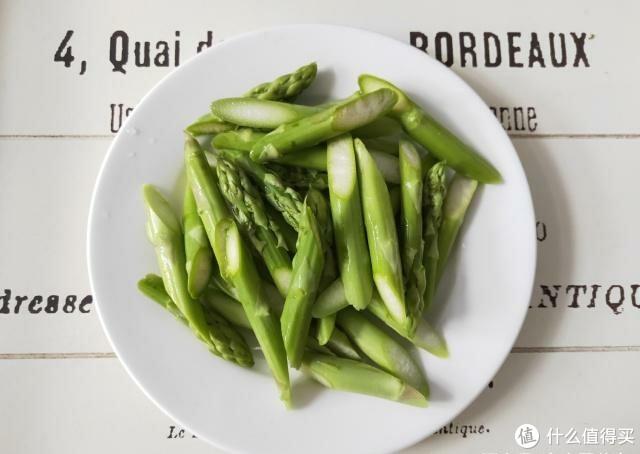 6月宁可不吃肉也要吃这菜,3块钱一斤,每天一盘,减脂又美味