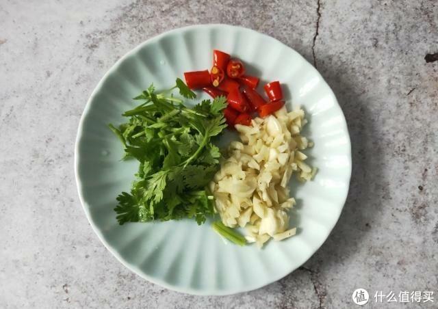 高营养,减脂肪,又开胃,一周吃三次,雷打不动
