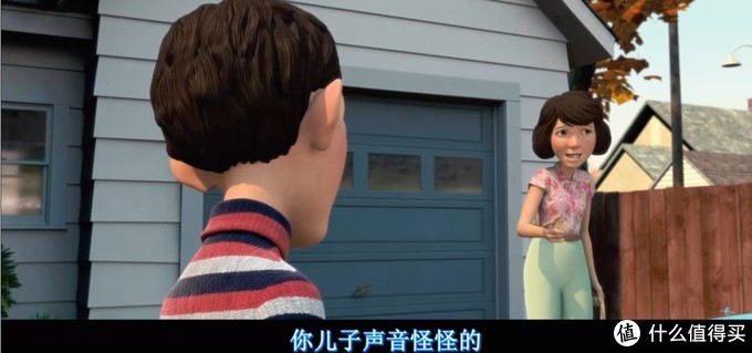 """据说都是""""少儿不宜"""",豆瓣6部8.0评分动画片,值得收藏"""