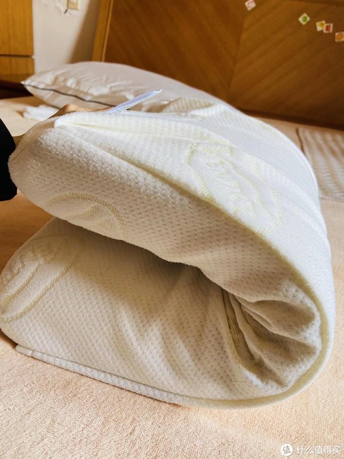 一天24小时,我最想要安睡的8小时:一个夜猫子的自我修养