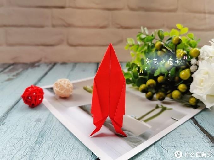 简单又有趣的DIY小火箭🚀,孩子们玩🉐️不亦乐乎!