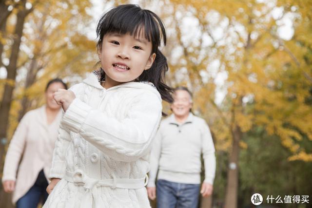 1000块钱配齐孩子的保险!2020年3月最新儿童投保指南!