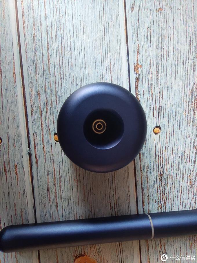 好玩又实用的采耳工具——蜂鸟智能可视采耳棒X7 PRO