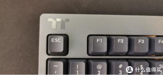 最理想键盘是什么样?TT G821三模机械键盘,一种久违的感觉