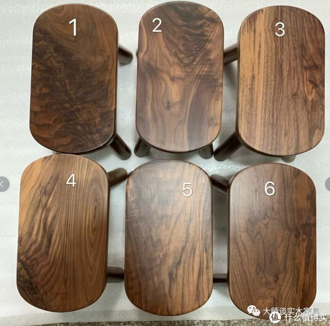 实木床的用料、选材、结构、工艺和功能
