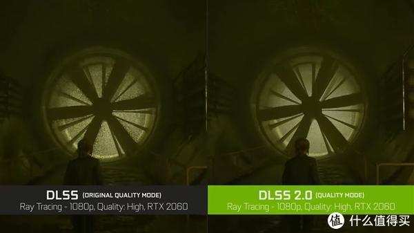 小米6复刻版曝光;NVIDIA 445.75版显卡驱动发布