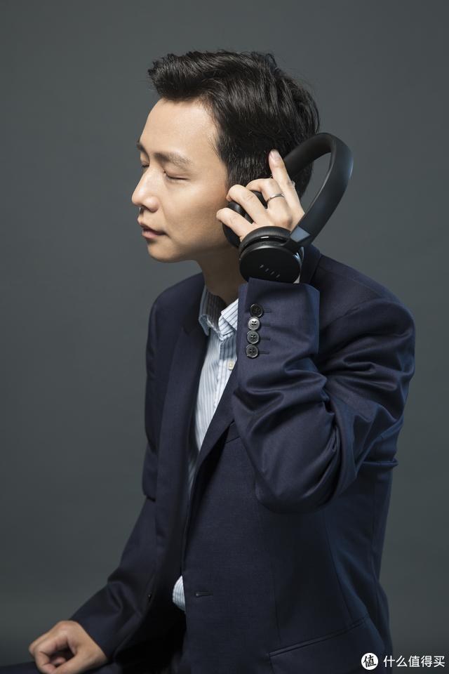 FIIL耳机CEO邬宁:深耕细分市场 打造音乐与潮流结合的科技潮品